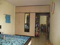14J7U00001: Bedroom 2