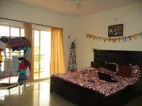 14J7U00001: Bedroom 1