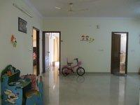 14J7U00001: Hall 1