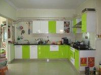 14J7U00001: Kitchen 1