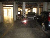 14J7U00001: parkings 1