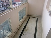 13A8U00414: Balcony 2