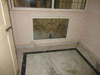 13A8U00414: Balcony 3