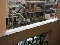 13A8U00414: Balcony 1