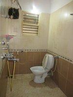 13A8U00414: Bathroom 3
