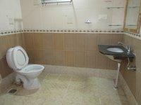 13A8U00414: Bathroom 1