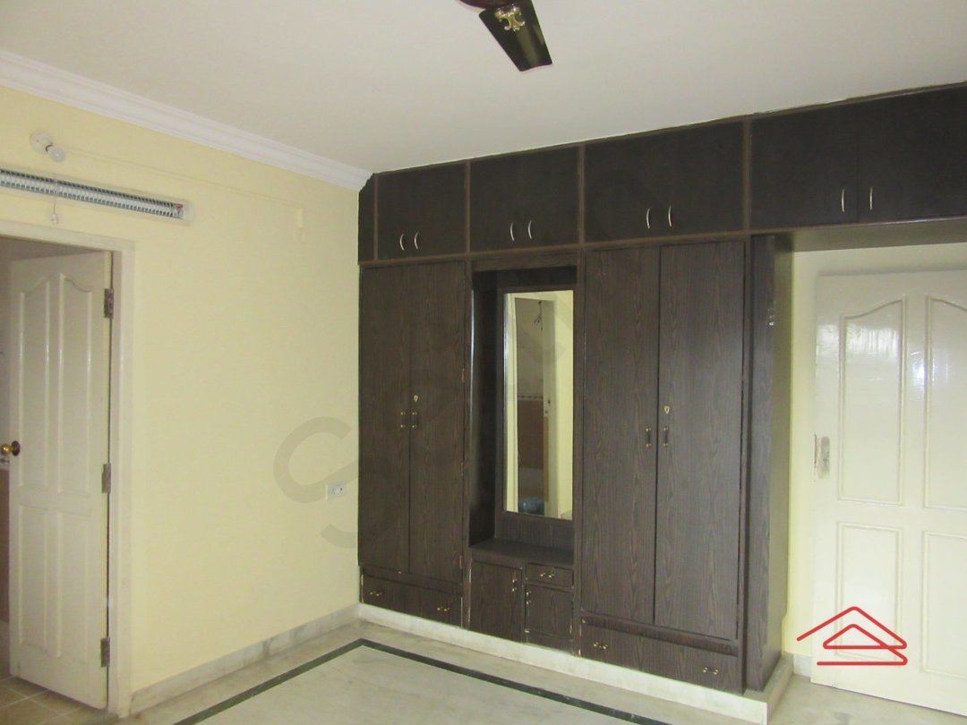 13A8U00414: Bedroom 1
