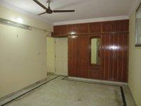 13A8U00414: Bedroom 2