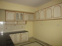 13A8U00414: Kitchen 1