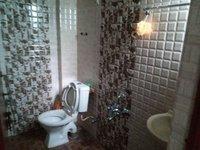 14A4U00244: bathroom 2