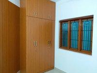 14A4U00244: bedroom 2