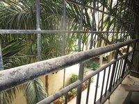13DCU00378: Balcony 1