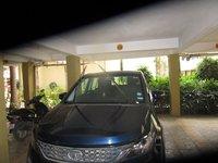 13DCU00378: Parking1