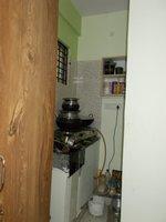 14M3U00277: kitchens 1