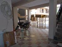 14M3U00277: parkings 1