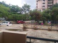 11A4U00033: Balcony 1
