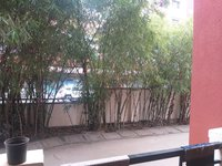 11A4U00033: Balcony 2