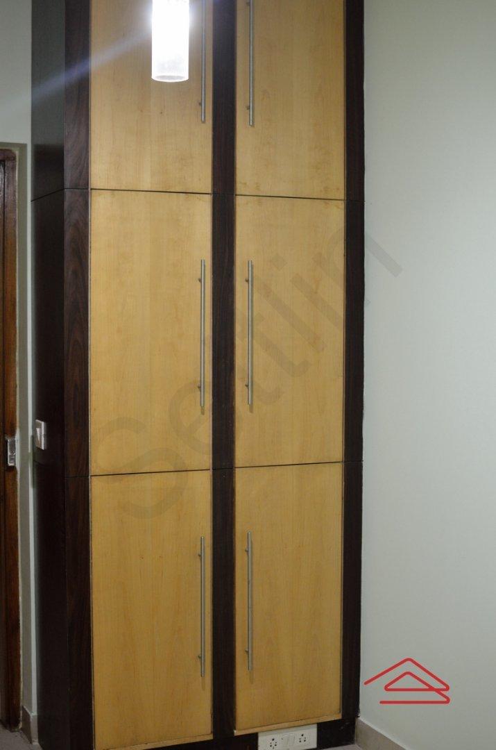 11A4U00033: Bedroom 1