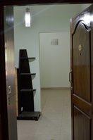 11A4U00033: Hall 1