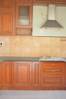 11A4U00033: Kitchen 1