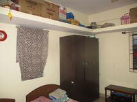 11OAU00380: Bedroom 1