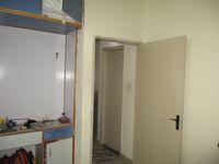 11OAU00380: Bedroom 2