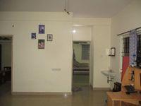 11OAU00380: Hall 1