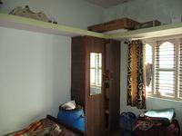 A1: Bedroom 1