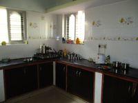 A1: Kitchen