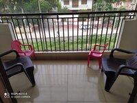 14NBU00418: Balcony 1
