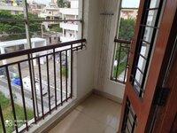 14NBU00418: Balcony 2