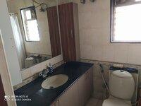 14NBU00418: Bathroom 2