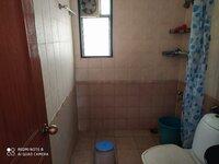 14NBU00418: Bathroom 3
