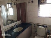 14NBU00418: Bathroom 1