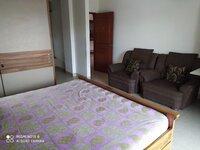 14NBU00418: Bedroom 3
