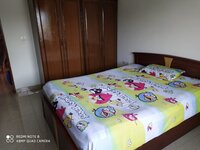 14NBU00418: Bedroom 1