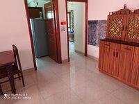 14NBU00418: Hall 1