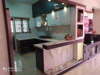 14NBU00418: Kitchen 1