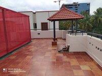 14NBU00418: Terrace 1