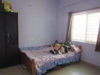 13J6U00115: Bedroom 1