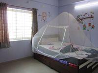 13J6U00115: Bedroom 2