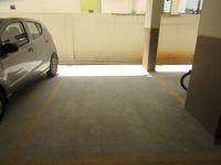 13J6U00115: parking 1