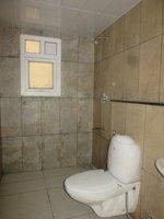 13DCU00057: Bathroom 1