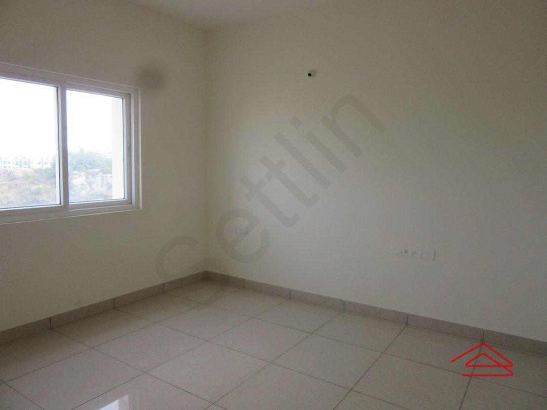 13DCU00057: Bedroom 1