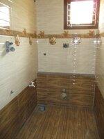 Sub Unit 15S9U01175: bathrooms 1
