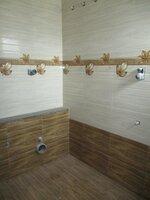 Sub Unit 15S9U01175: bathrooms 3