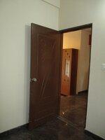 Sub Unit 15S9U01175: bedrooms 1
