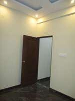 Sub Unit 15S9U01175: bedrooms 3