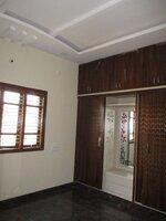 Sub Unit 15S9U01175: bedrooms 2