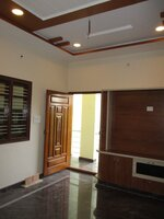 Sub Unit 15S9U01175: halls 1